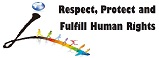 respect,protect and fulfill human rights